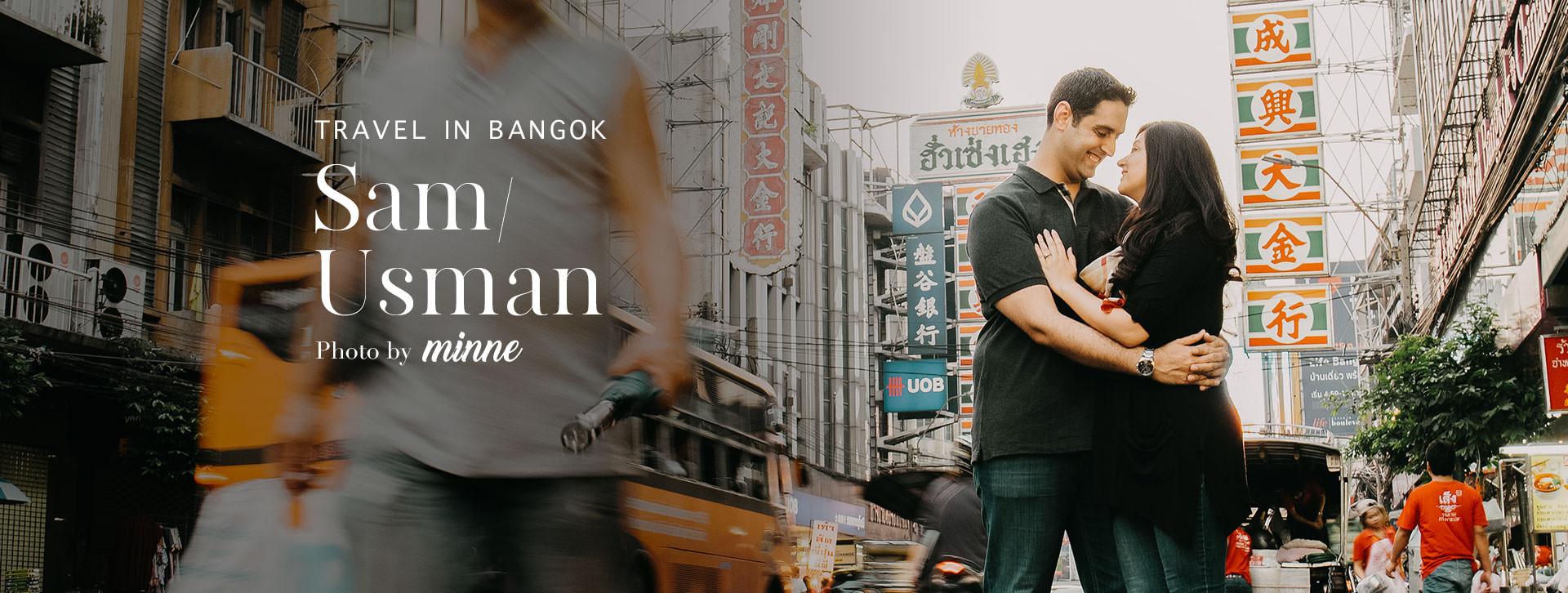 bangkok couple photography usman cover long