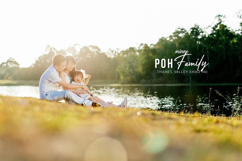 theme valley khao yai family photoshoot poh cover 1