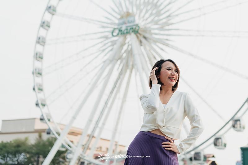 asiatique the riverfront photo shoot in bangkok 3