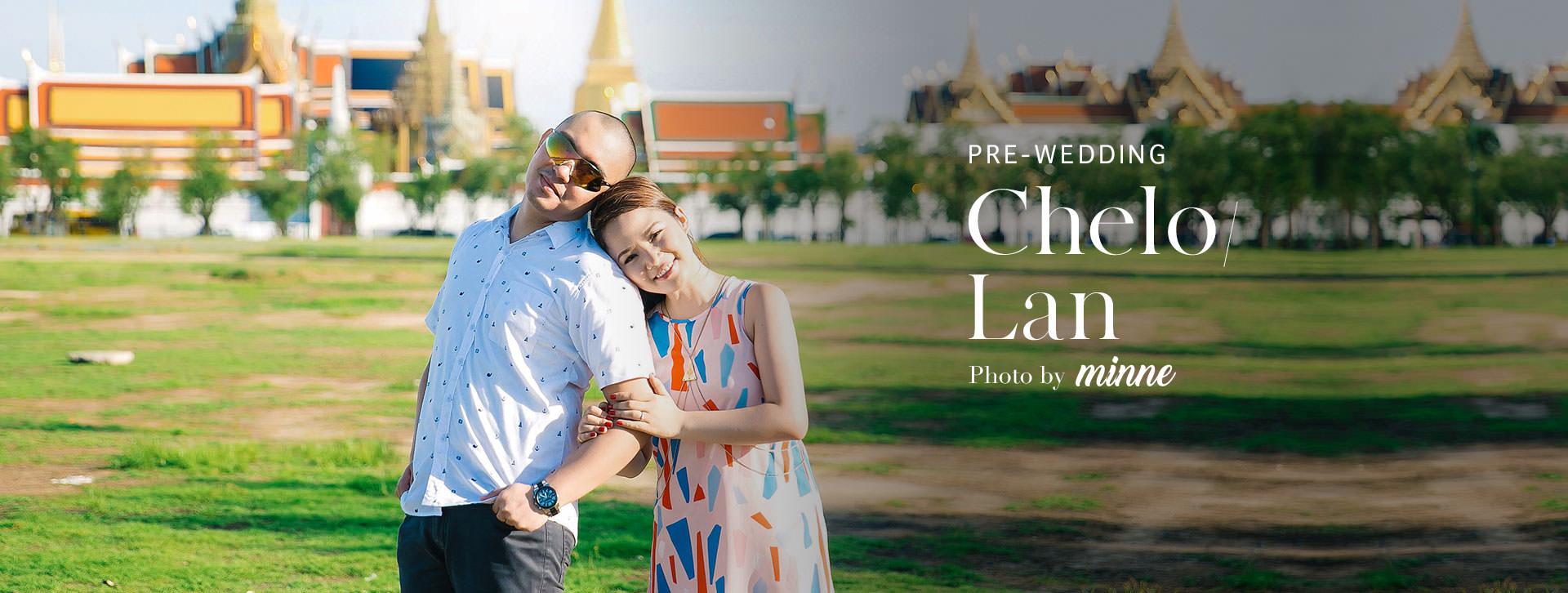 couple photo shoot in bangkok thailand chelo long cover