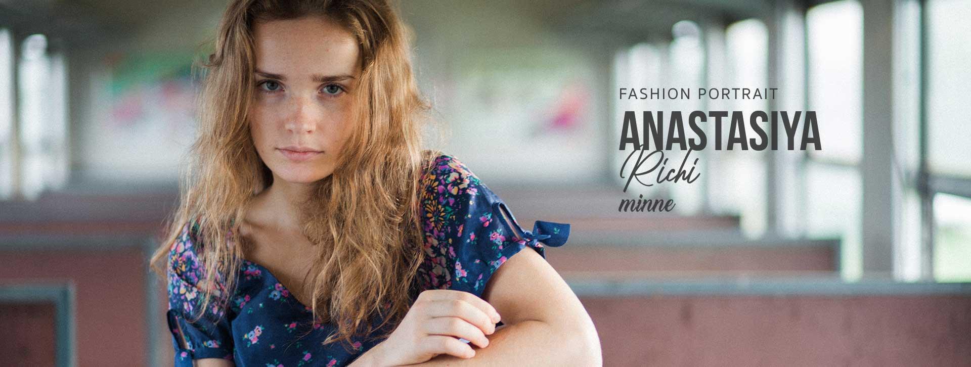 bangkok thailand mood fashion portrait anastasiya richi long cover