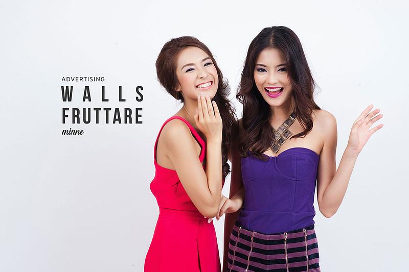 walls fruttare advertising cover