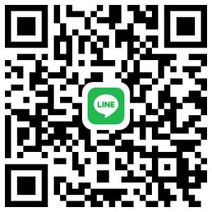 qr code line minnesnap 1