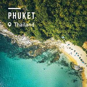 minnensap city name phuket