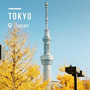 minnensap city name japan