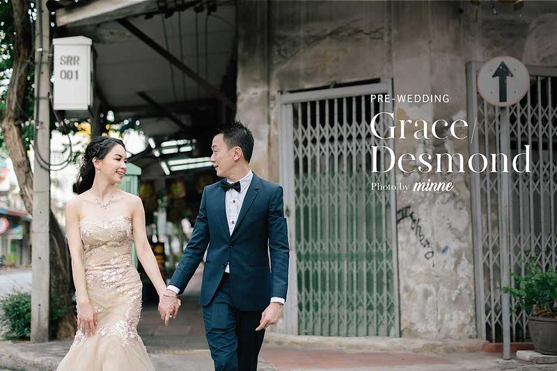 bangkok thailand pre wedding grace desmond cover 1200px