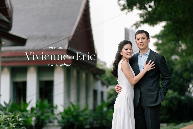 sukhothai hotel bangkok wedding reception cover square