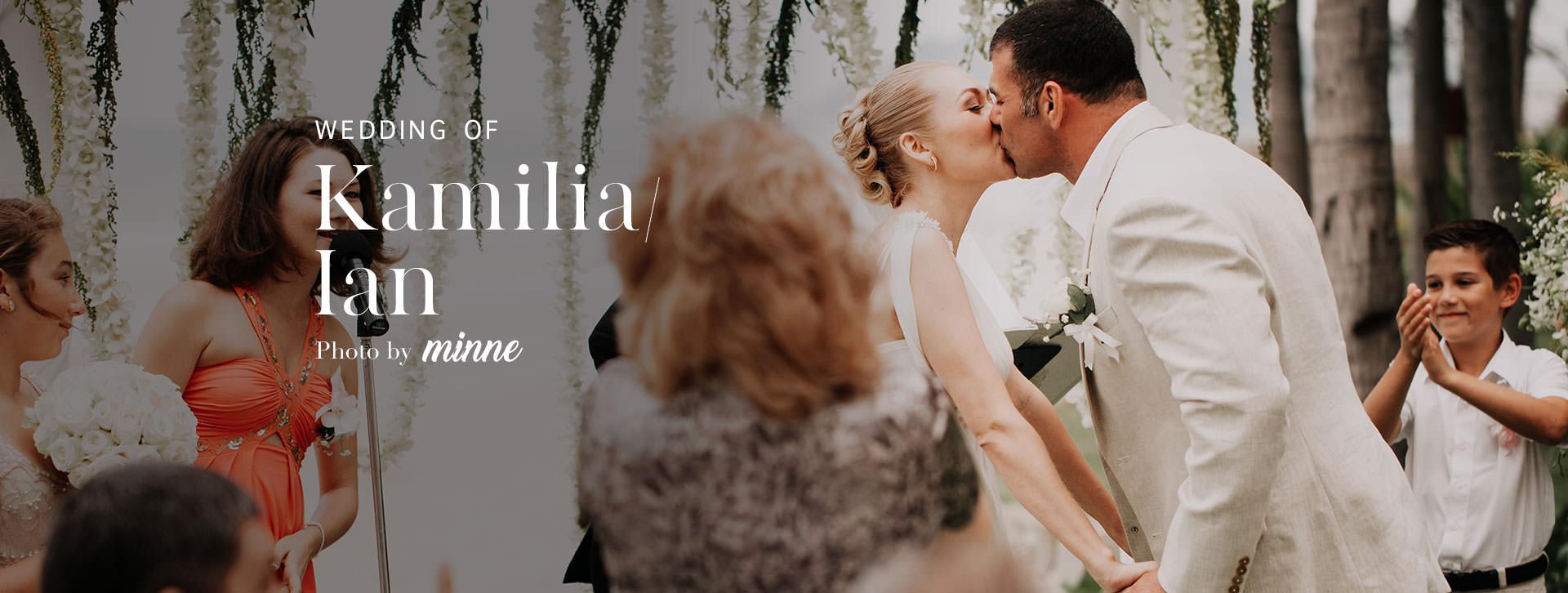 the barai hua hin destination wedding long cover