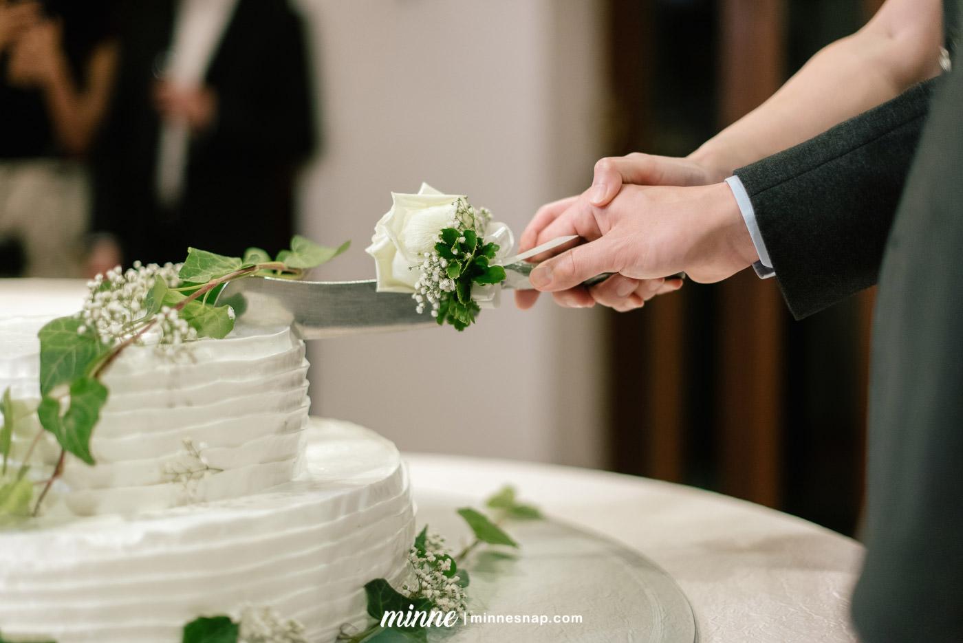 Sukhothai Hotel Bangkok Wedding Reception Vivienne and Eric